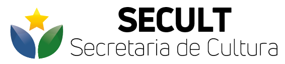 SECULT - Secretaria Estadual de Cultura